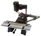 pantograph engraving and milling machines